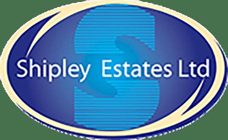 Shipley Estates