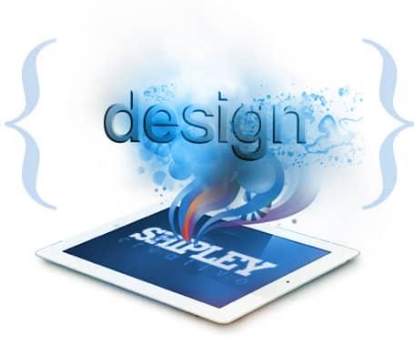 Shipley Creative Design